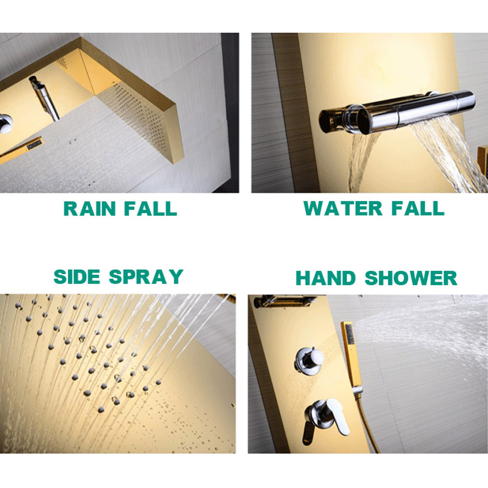 wall-mounted-shower-panel-faucet-bathroom-body