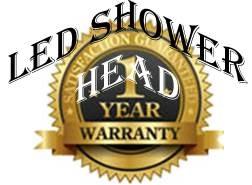 warranty-led-shower-head