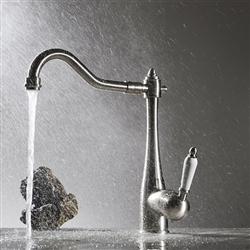 Asturias Kitchen Sink Faucet
