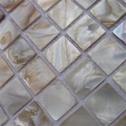 BS-Pearl-Shell-Wall-Tiles-For-Bathroom