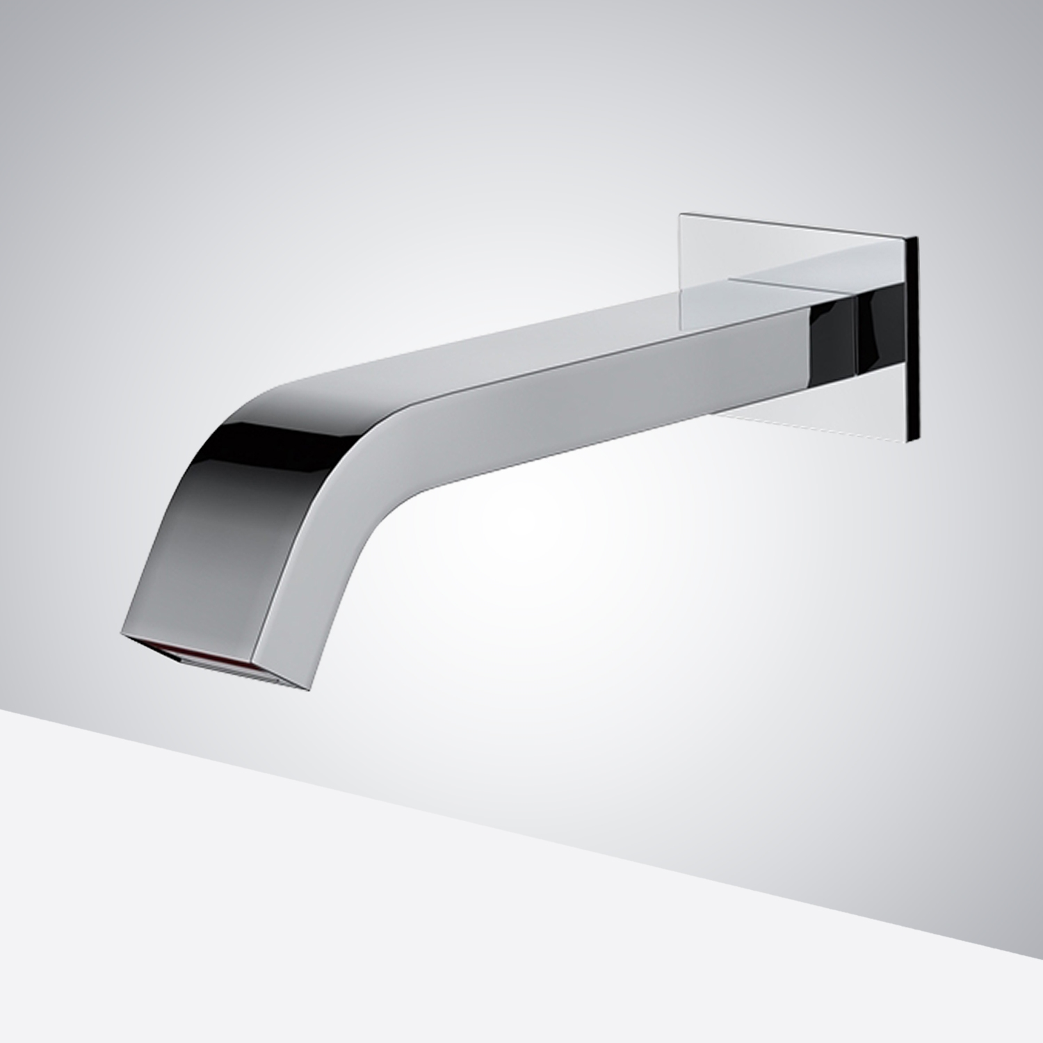sink utility home contemporary design faucet laundry product proflo mounted wall commercial mount faucets