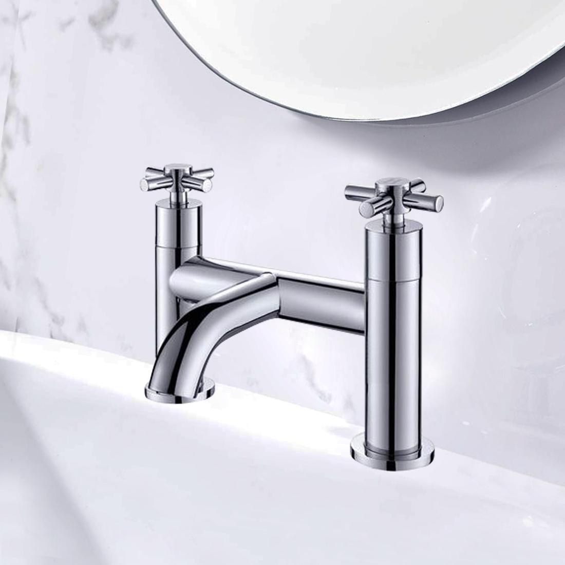 / / / / / />Shower Faucet