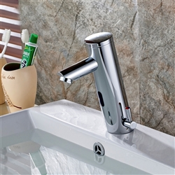 Shower Sets from BathSelect